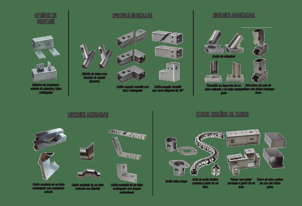 diseño-innovador-corte-tubo-metal