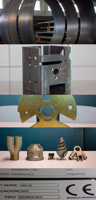piezas-cmo