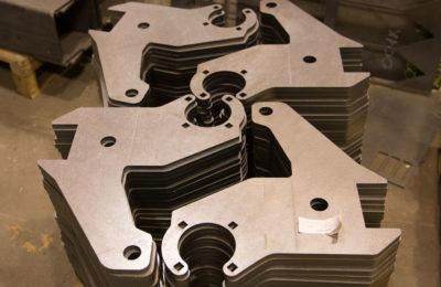 piezas-corte-laser-2