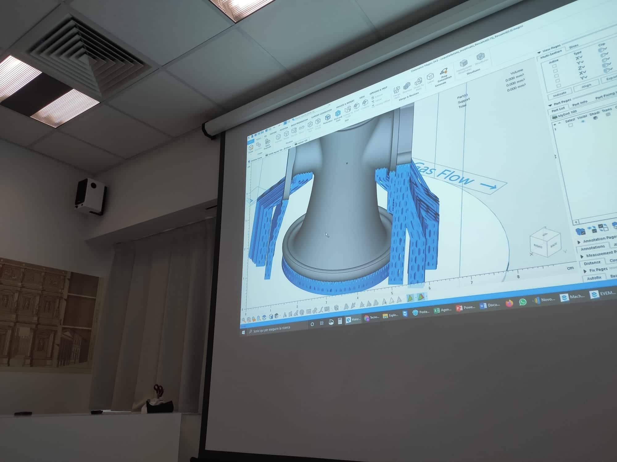 proyecto-metal-3D-1