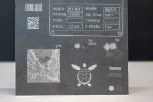 pieza-marcado-laser-2